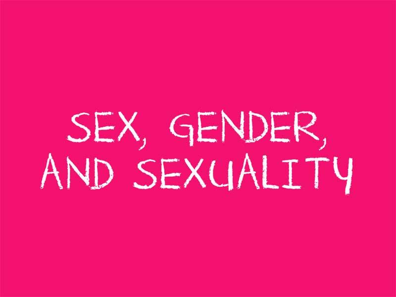 Δέκα χρόνια Grindr: πώς η εφαρμογή άλλαξε το γκέι σεξ αλλά και τον τρόπο.