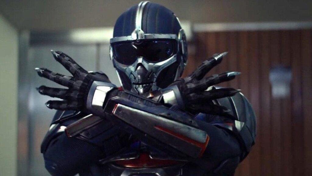 black widow movie taskmaster costume 1262980 1280x0 1